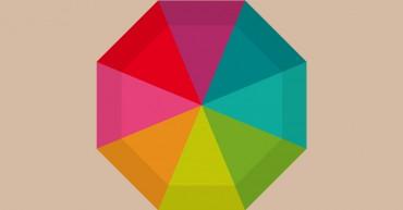 wheel_visual