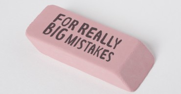 for_really_big_mistakes