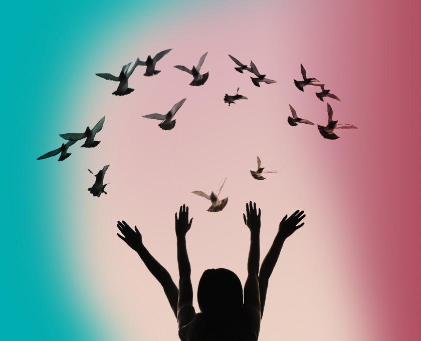 συμβουλευτική, coaching, ψυχοθεραπεία, ψυχολόγος, συμβουλευτική καριέρας, life coaching, career coaching, nlp time line therapy, αυτοπεποίθηση, διαχείριση άγχους